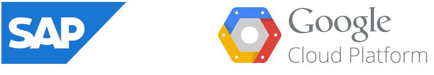 SAP y Google Cloud